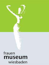 Bild Frauen Museum Wiesbaden