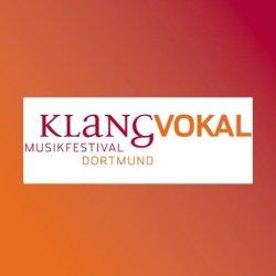 Bild KLANGVOKAL Musikfestival Dortmund