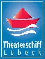 Bild Theaterschiff Lübeck