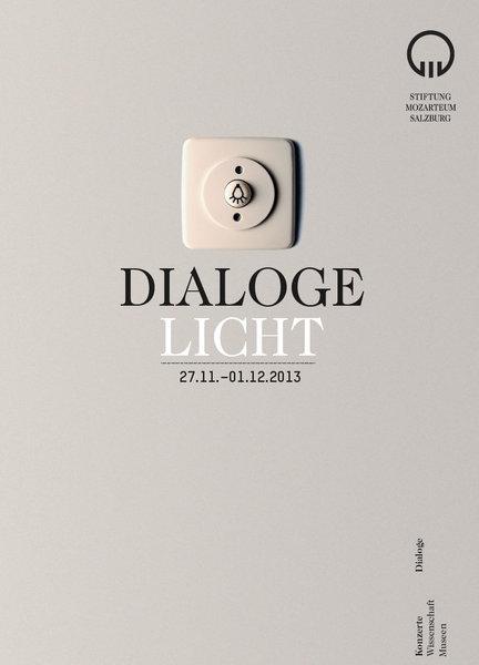 Bild Festival Dialoge Salzburg