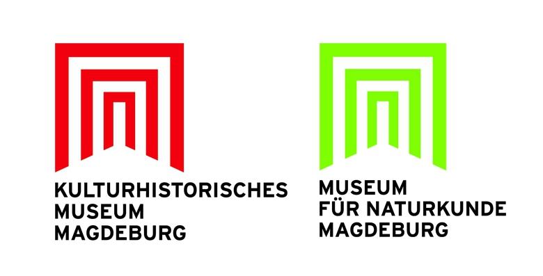Bild Museum für Naturkunde Magdeburg