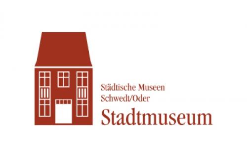 Bild Städtisches Museum Schwedt Oder