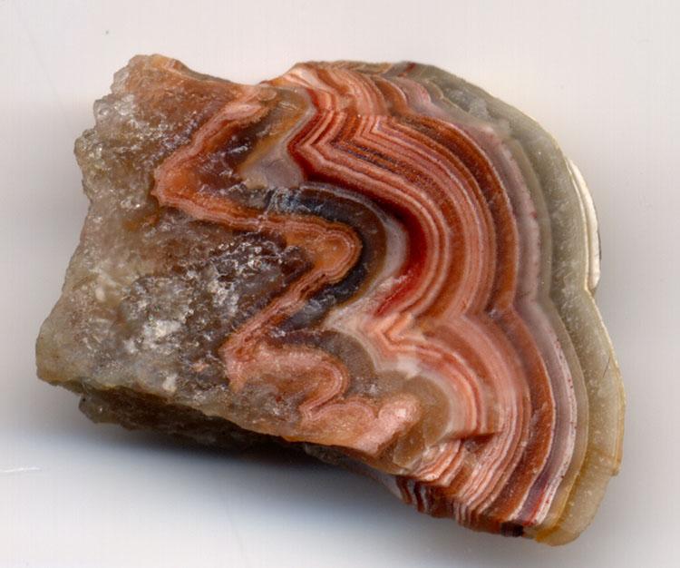 Bild Mineralienmuseum Freisen