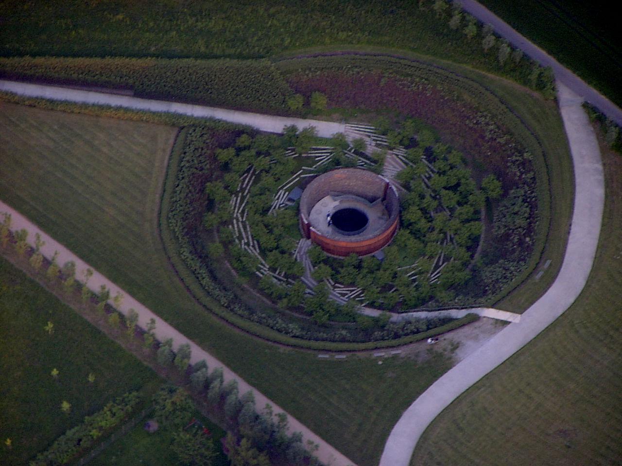 Bild Aqua Magica Landschafts- und Kulturpark