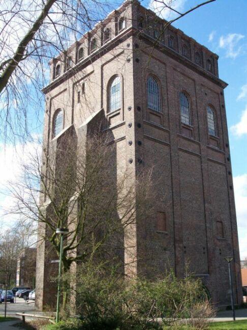 Bild Medizinhistorische Sammlung Bochum