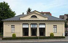 Bild Museum für Photographie Braunschweig