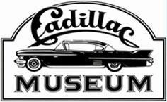 Bild Cadillac Museum Hachenburg