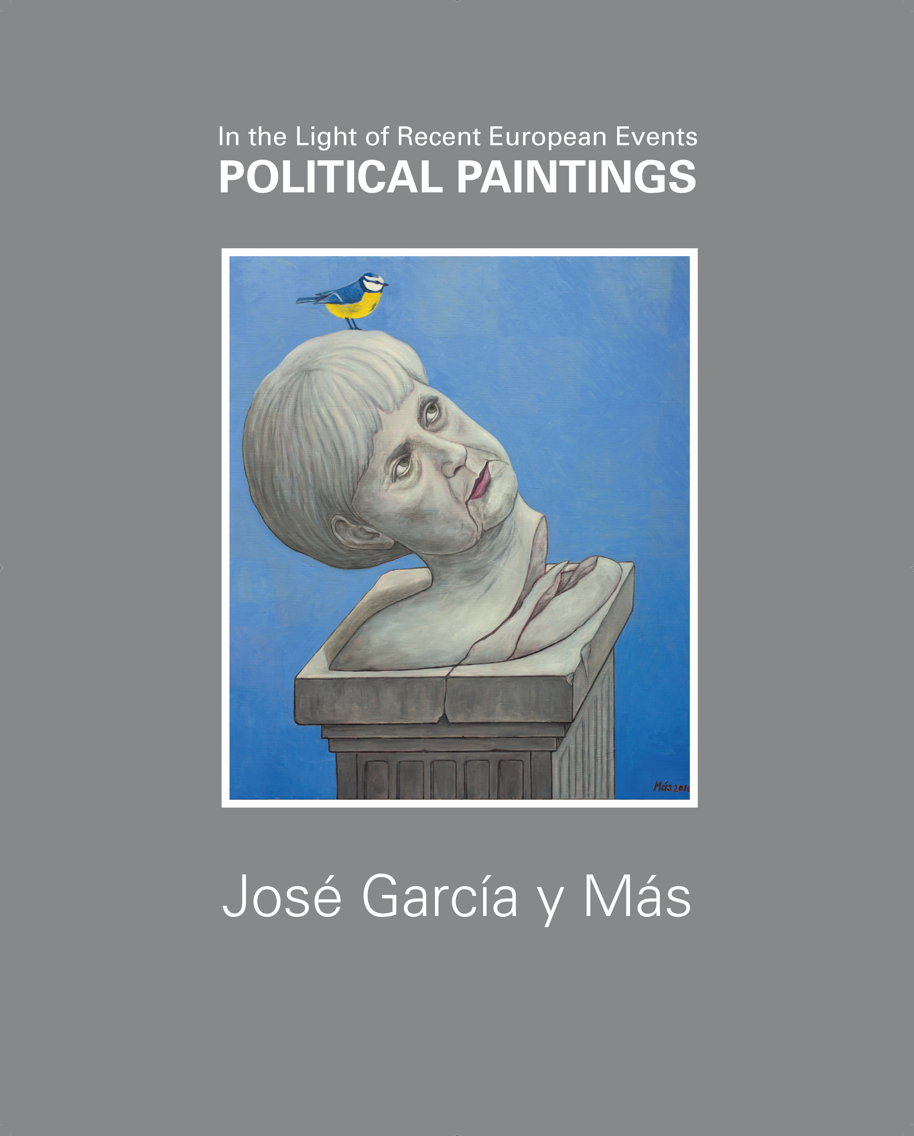 Bild Atelier José García y Más Bansin