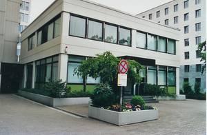 Bild Museum zur Geschichte der Urologie Düsseldorf