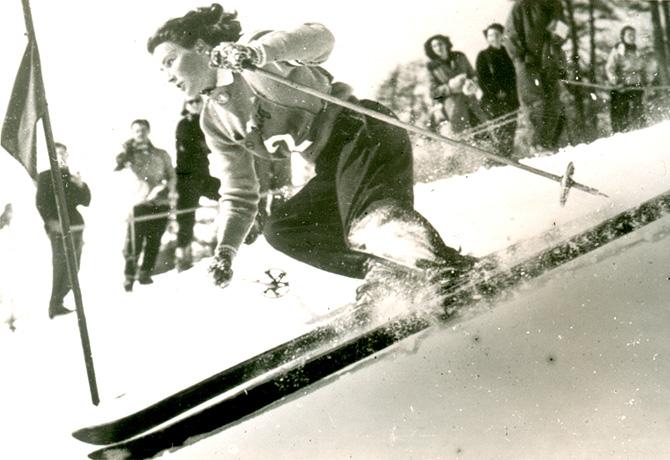 Bild Schwarzwälder Skimuseum Hinterzarten