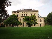 Bild Galerien der Stadt Esslingen