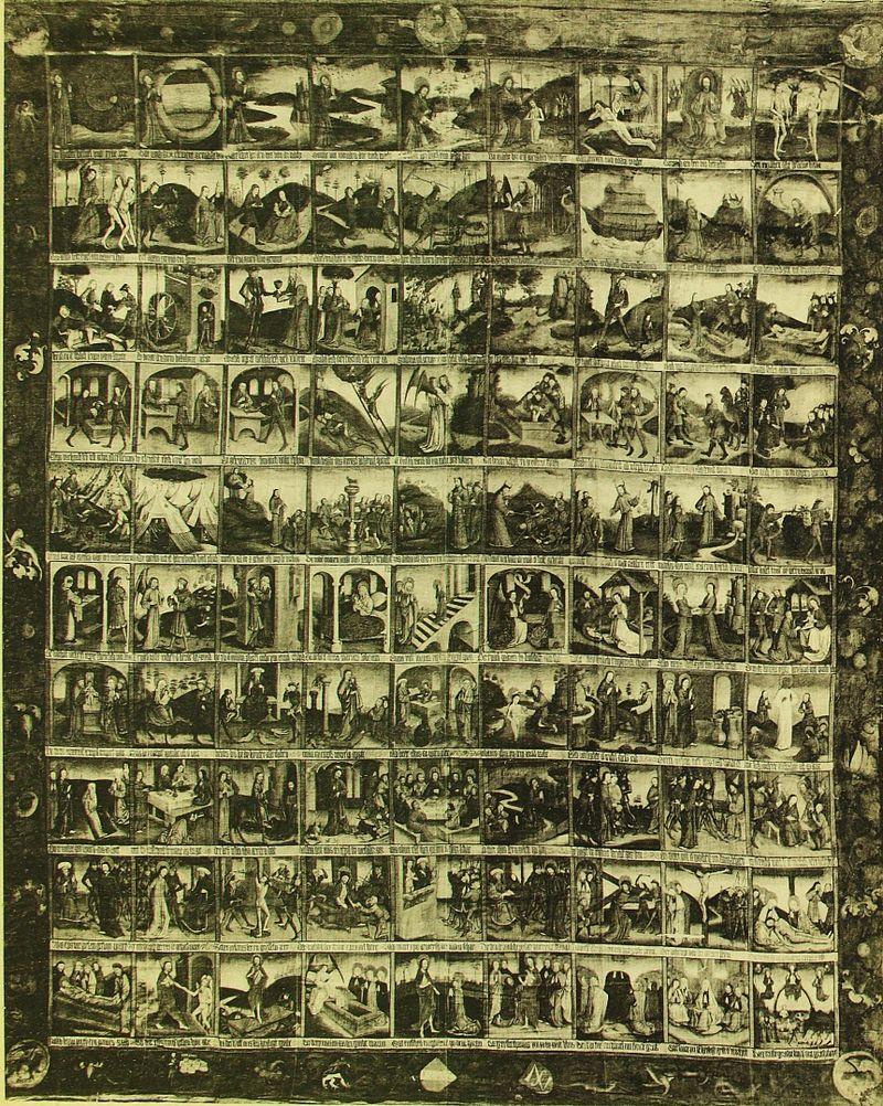 Bild Kulturhistorisches Museum Zittau