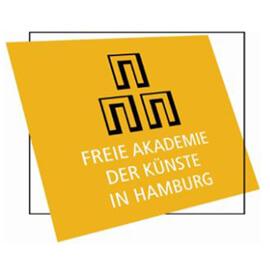 Bild Freie Akademie der Künste in Hamburg
