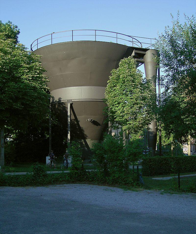 Bild Kettenschmiedemuseum Fröndenberg