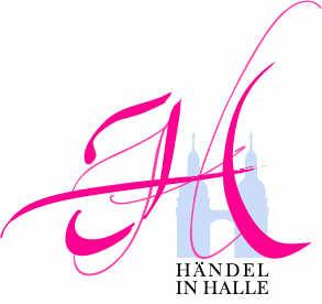 Bild Händel Festspiele Halle