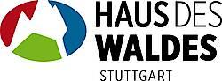 Bild Haus des Waldes Stuttgart