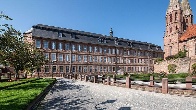 Bild Heimatmuseum Heiligenstadt