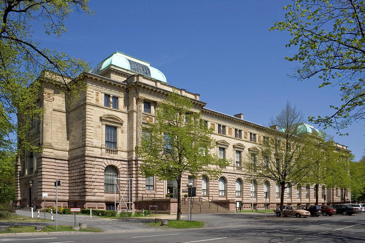Bild Herzog Anton Ulrich Museum Braunschweig