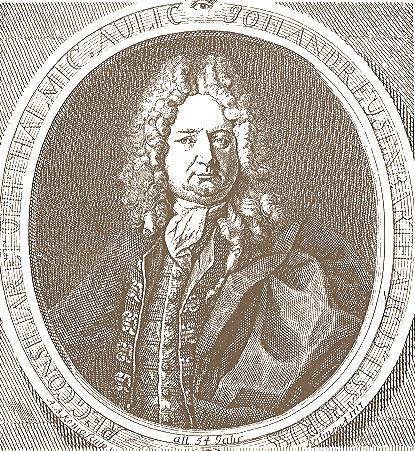Bild Doktor Eisenbarth Museum Oberviechtach