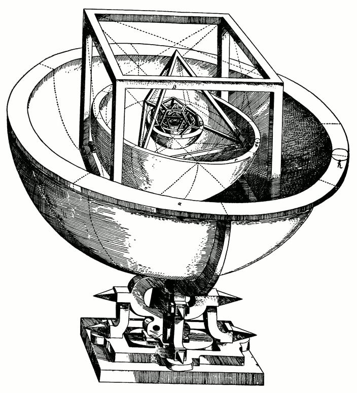 Bild Kepler Sternwarte Weil der Stadt