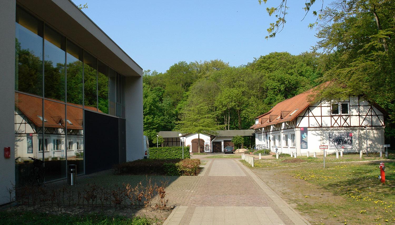Bild KulturAmbulanz Bremen