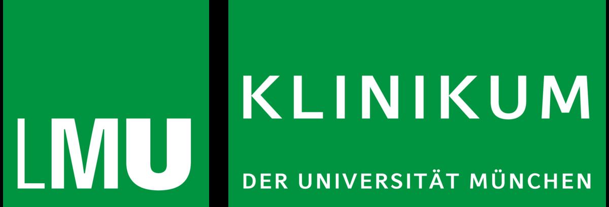 Bild Alzheimer Saal München