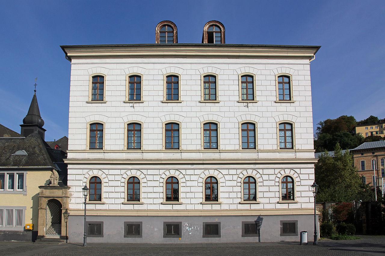 Bild Theater Konradhaus