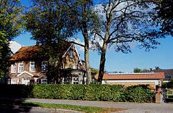 Bild Künstlermuseum Heikendorf