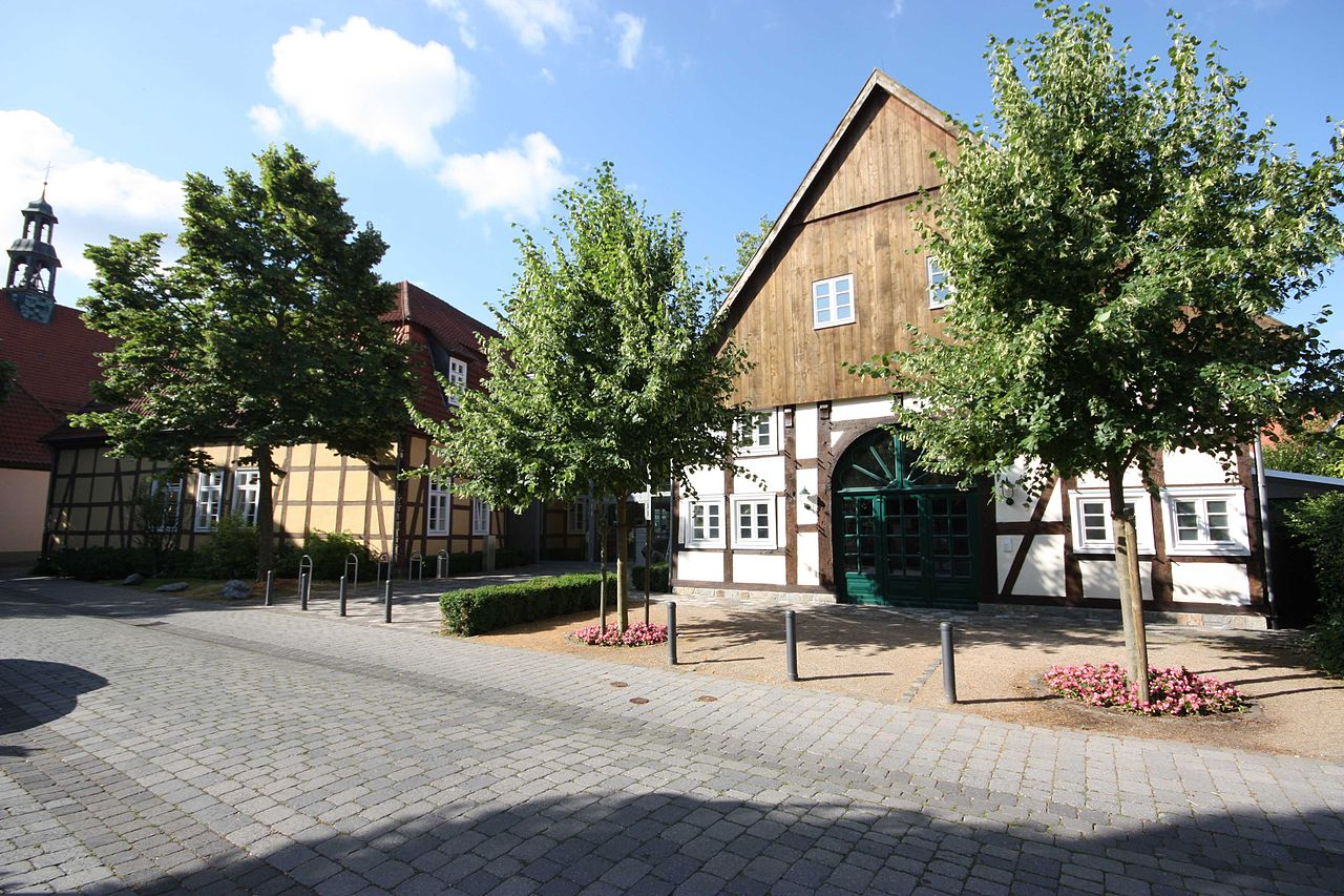 Bild Kunsthaus Rietberg