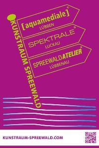 Bild SPEKTRALE ® Luckau