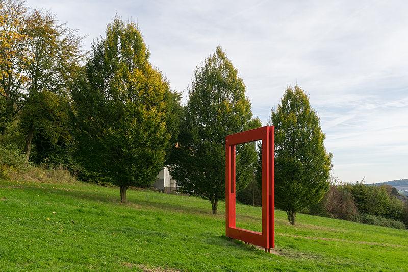 Bild STAFF Landschaftspark Lemgo