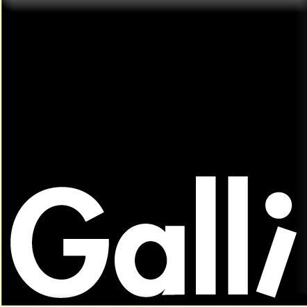 Bild Galli Märchentheater Dresden