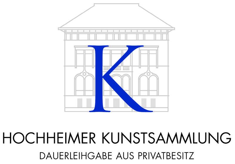 Bild Kunstsammlung Hochheim