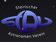 Bild Johannes Kepler Volkssternwarte Steinberg