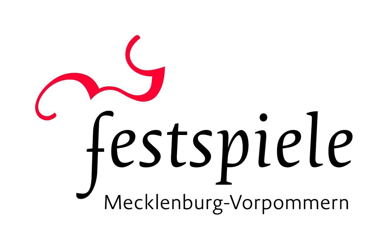Bild Festspiele Mecklenburg Vorpommern Schwerin