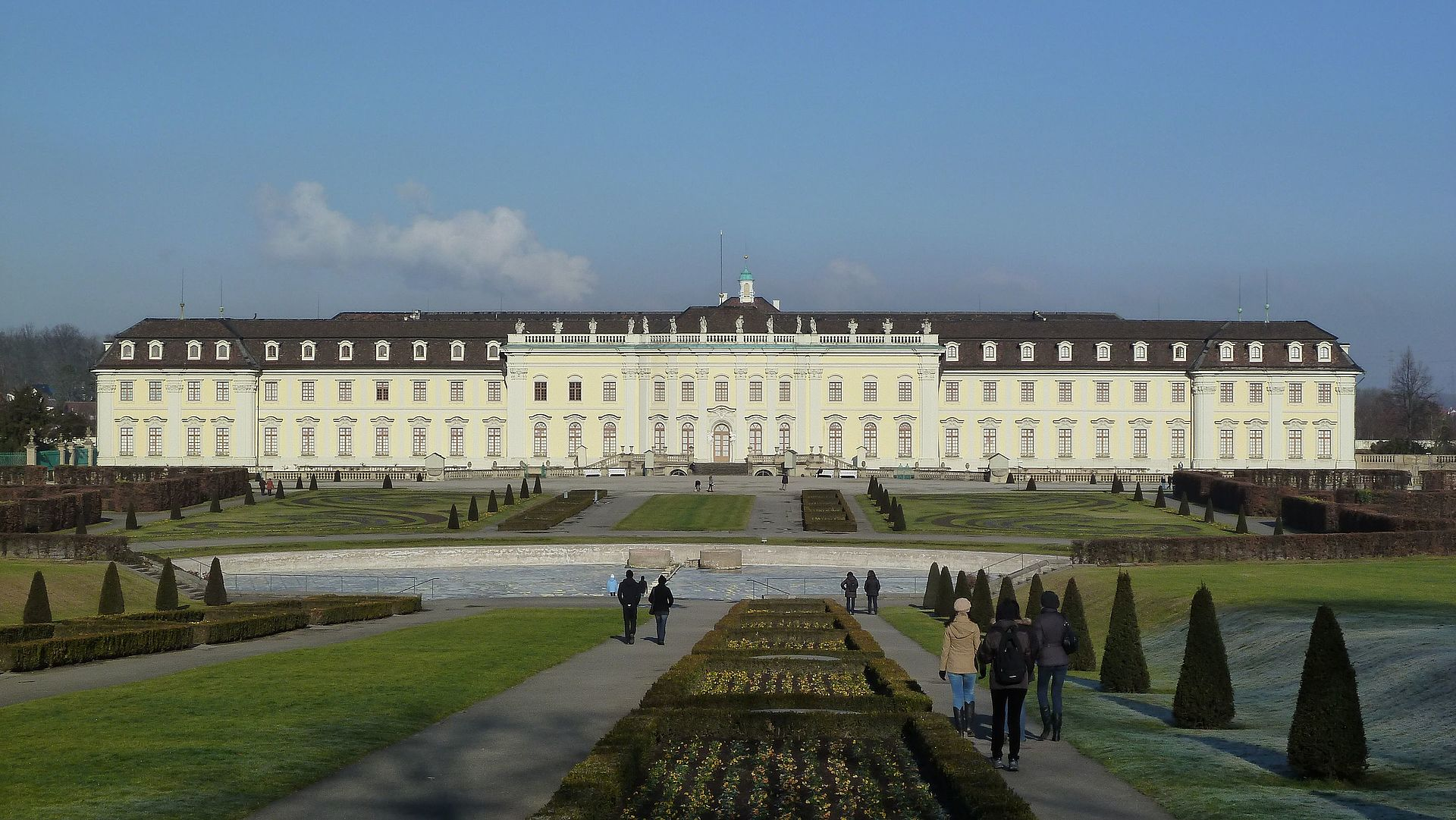 keramik in der region stuttgart. Black Bedroom Furniture Sets. Home Design Ideas