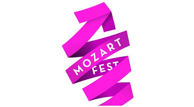 Bild Mozartfest Augsburg