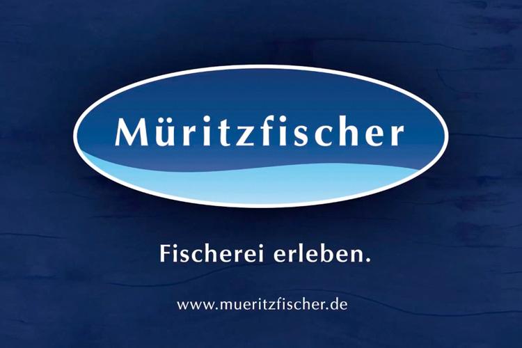 Bild Fischmanufaktur Waren Müritz