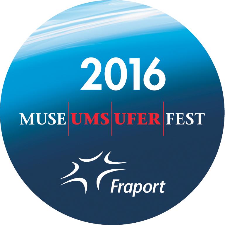Bild Museumsfest Frankfurt am Main