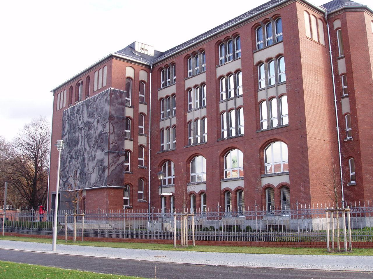 medizinhistorische museen in berlin. Black Bedroom Furniture Sets. Home Design Ideas