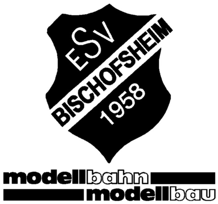 Bild ESV Bischofsheim