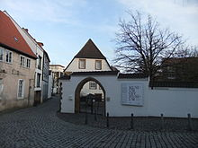 Bild Bielefelder Kunstverein im Waldhof