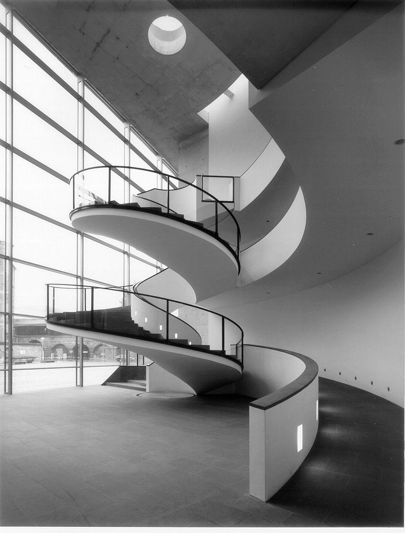 Bild Neues Museum Nürnberg
