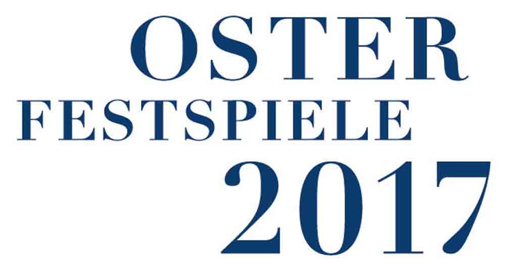 Bild Osterfestspiele Baden Baden