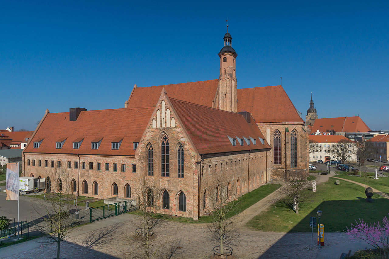 Experiences of our holidaymakers in Brandenburg an der Havel