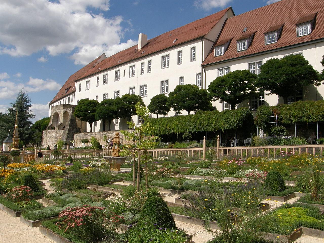 Bild Schloss Leonberg