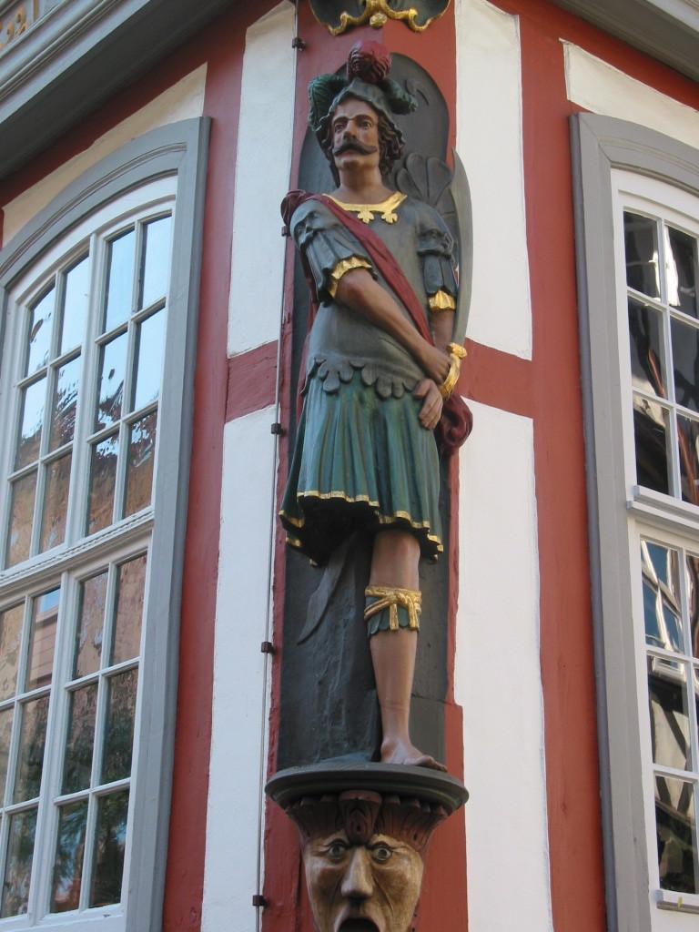 Bild Museum im Ritterhaus Osterode
