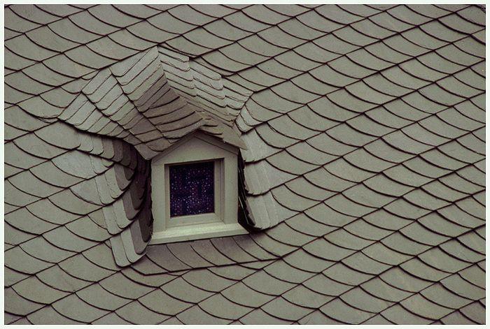 Bild Historische Dachschiefergrube Assberg Limbach