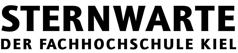 Bild Sternwarte Kiel