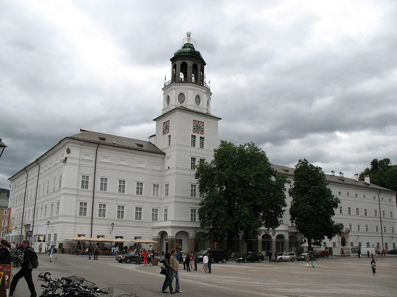 Bild Salzburger Heimatwerk